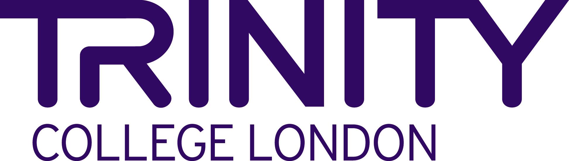 TCL purple cmyk logo (550pixels high) (new purple)